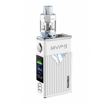 Kit Mvp 5 Ajax 120 Watts 5200 Mah Innokin | Création Vap