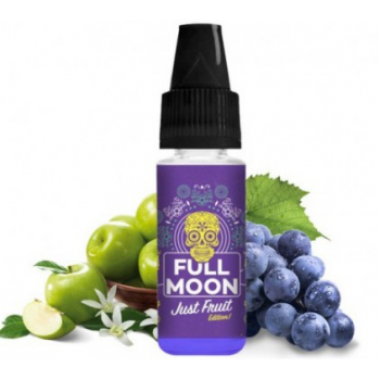 Arôme Purple Just Fruit Full Moon