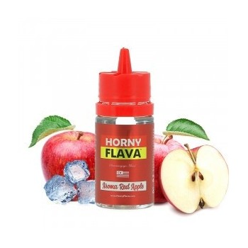 Arôme Red Apple Horny Flava