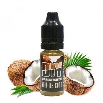 Arôme Noix de coco Revolute