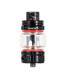 Tank Clearomiseur TFV16 9mL Smoktech noir