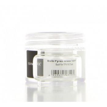 Pyrex TFV16/BABY V9 8.5 Ml Smok