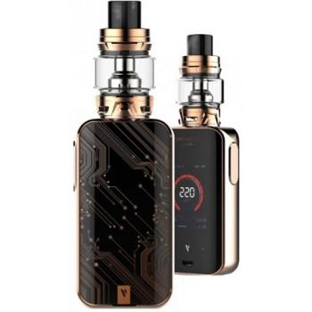 Kit Luxe S Vaporesso 8 Ml 220 Watts   Création Vap