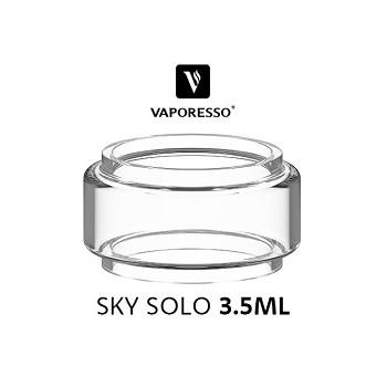 Pyrex Sky Solo Vaporesso 3,5 Ml | Création Vap