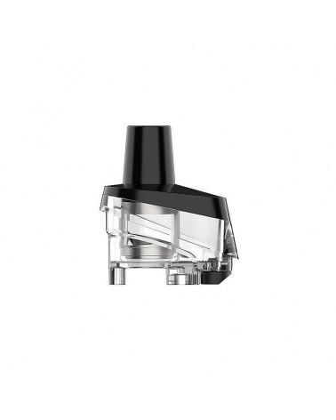 Cartouche Pod Mod Target PM80 Vaporesso 4Ml | Création Vap