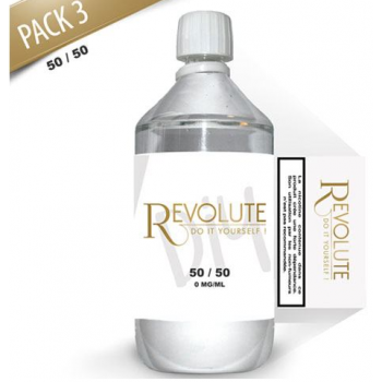 Base 1 Litre Revolute 03 Mg