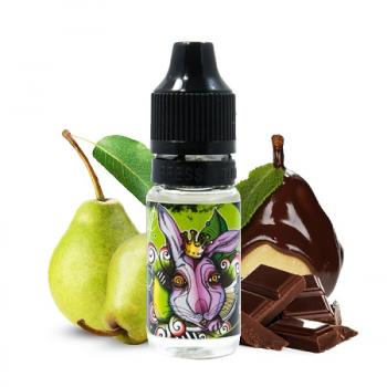 Arôme Concentré Snap Pear High End Revolute