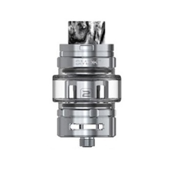 Atomiseur TF Tank 6ml Smok silver