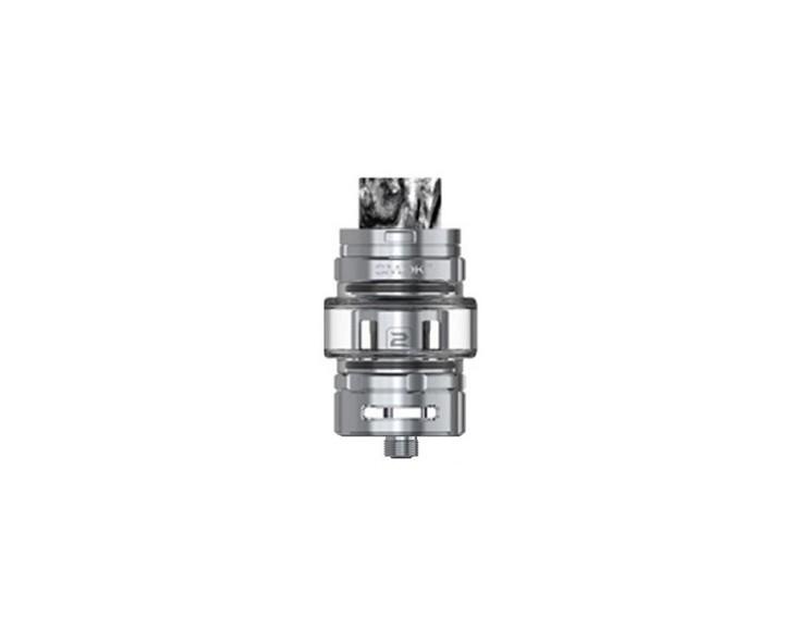 Atomiseur TF Tank 6ml Smok silver
