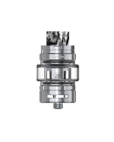 Atomiseur TF Tank 6Ml Smoktech | Création Vap