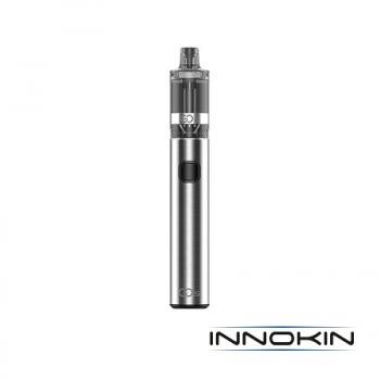 Kit Go S Pen Innokin Silver