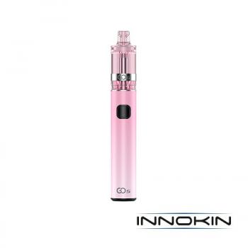 Kit Go S Pen Innokin Pink