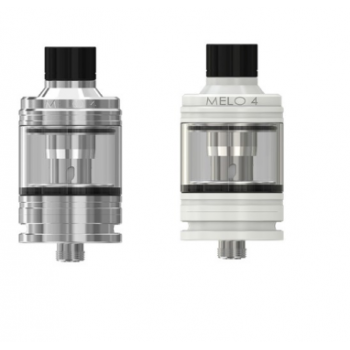 Clearomiseur Melo 4 D 22 Eleaf