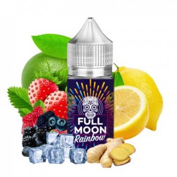 Arôme Concentré Rainbow Full Moon | Création Vap