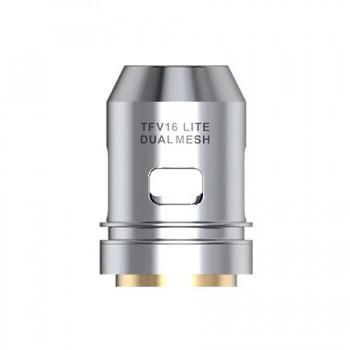 Résistance TFV16 Lite Smok | Création Vap