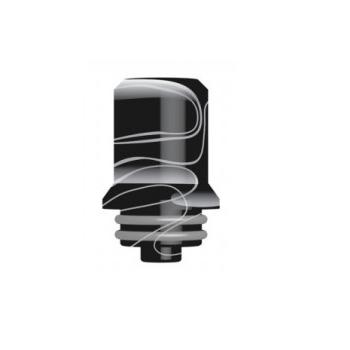 Drip Tip 510 Zlide Innokin | Création Vap