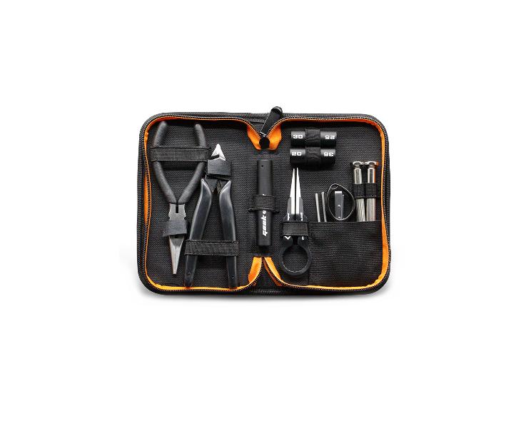 Mini Tool Kit Geek Vape | Création Vap