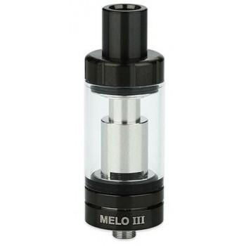 Clearomiseur Melo 3 4mL de Eleaf | Création Vap