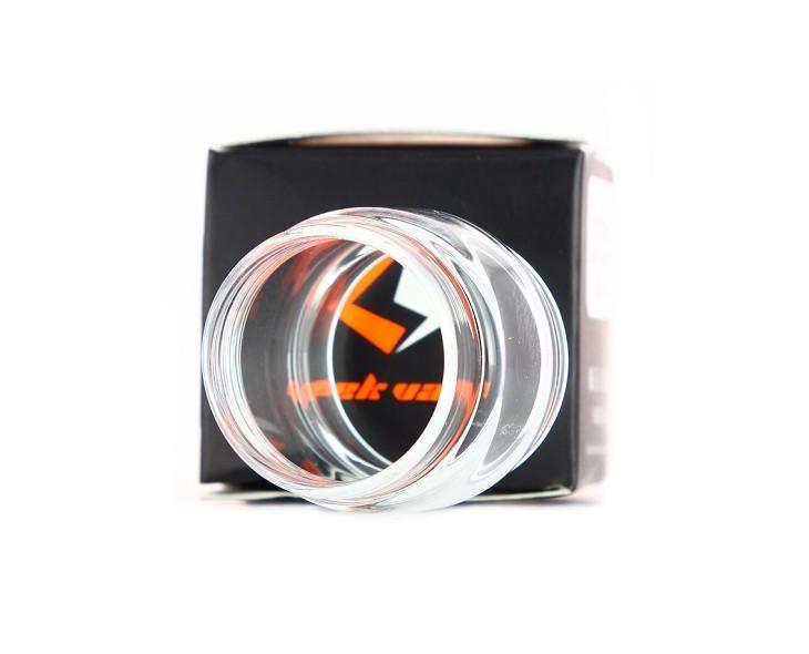 Pyrex Cerberus 5.5 Ml Geek Vape | Création Vap