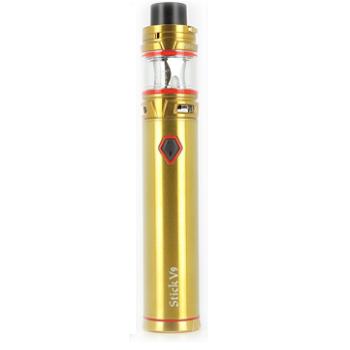 Kit Stick V9 80 Watts 3000 Mah Smok | Création Vap