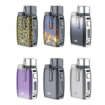 Kit Pico Compaq 60 Watts Eleaf