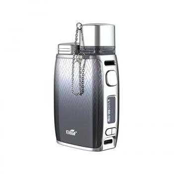Kit Pico Compaq 60 Watts Eleaf | Création Vap