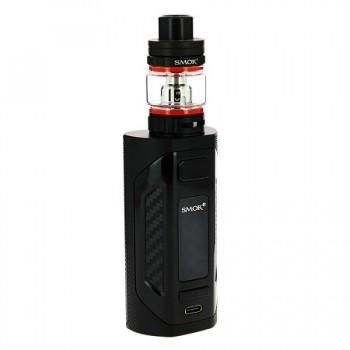 Kit Rigel 230 Watts TFV9 Smok | Création Vap