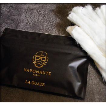 Coton La Ouate Vaponaute | Création Vap