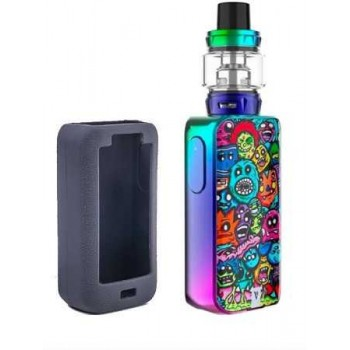 Protection Silicone Luxe Vaporesso | Création Vap