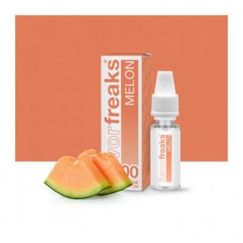E-Liquide Melon Flavor Freaks | Création Vap