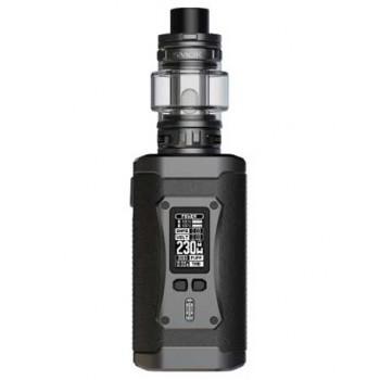 Kit Morph 2 TFV18 Smok | Création Vap
