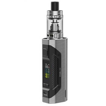 Kit Rigel Mini 80 Watts Smoktech | Création Vap