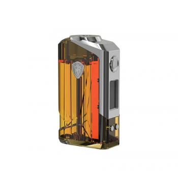 Box JellyBox 228 Watts Rincoe | Création Vap