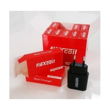 Flexcoil Prise USB 2000 Mah