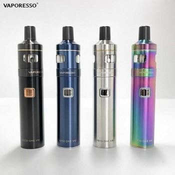 Kit Veco One VM 1500 Mah Vaporesso | Création Vap