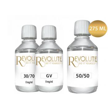 Base Revolute 275 Ml | Création Vap