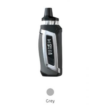 Kit Morph Pod 40 Watts Smoktech | Création Vap