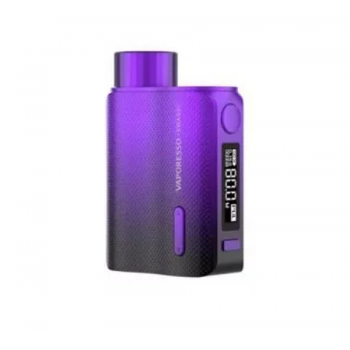 Box Cigarette Electronique Vaporesso Swag II | Création Vap