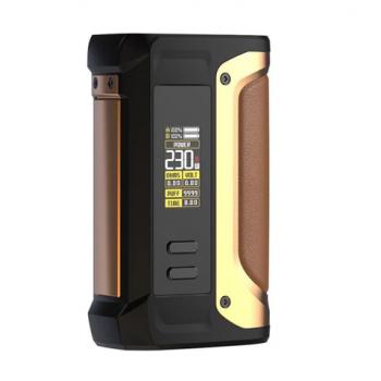 Box Arcfox 230 Watts Smoktech | Création Vap