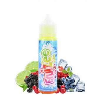 E-Liquide Bloody Lime Fruizee ELiquid France | Création Vap
