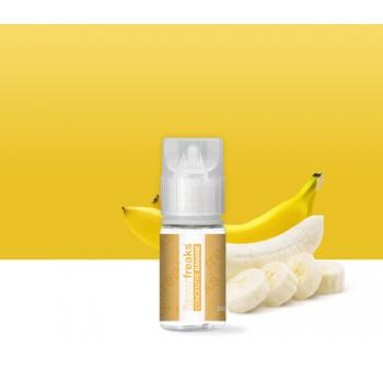 Arôme Concentré Banane Flavor Freaks | Création Vap