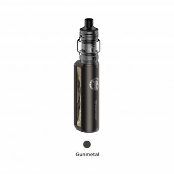 Kit Z50 Geek Vape | Création Vap