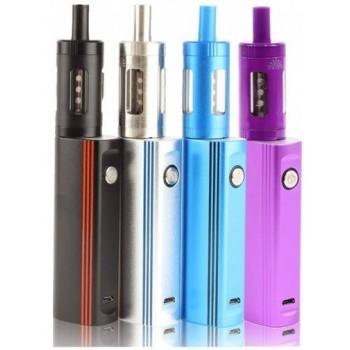 kit ecigarette Endura T22 2000Mah