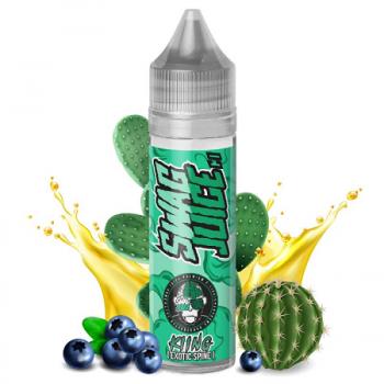 E-Liquide Kiing Shake N Vape Swag Juice 50 Ml | Création Vap
