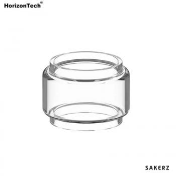 Pyrex Sakerz 5 Ml Horizontech | Création Vap