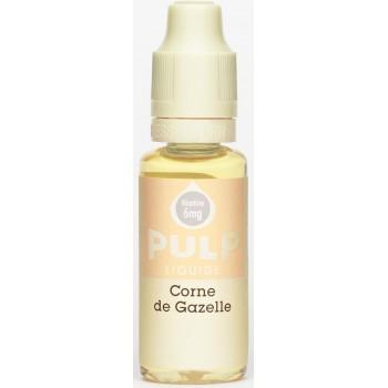 Corne De Gazelle Pulp | Création Vap