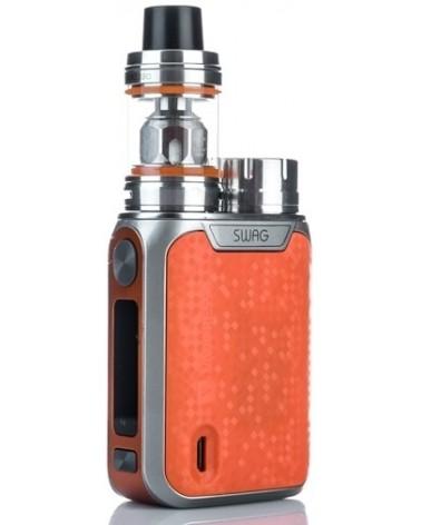 Vaporesso kit Swag 80W TC NRG SE 3.5ml orange