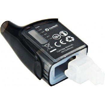 recharge Cartouche Penguin Atopack 8.8mL Joyetech | Création Vap