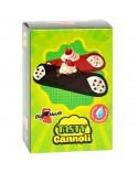 Concentré Big Mouth Tasty Cannoli Premium