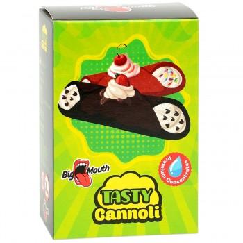 Arôme Tasty Cannoli Premium Big Mouth | Création Vap